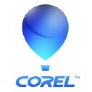 COREL