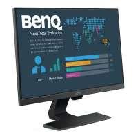 Монитор BenQ BL2480 9H.LH1LA.CBE