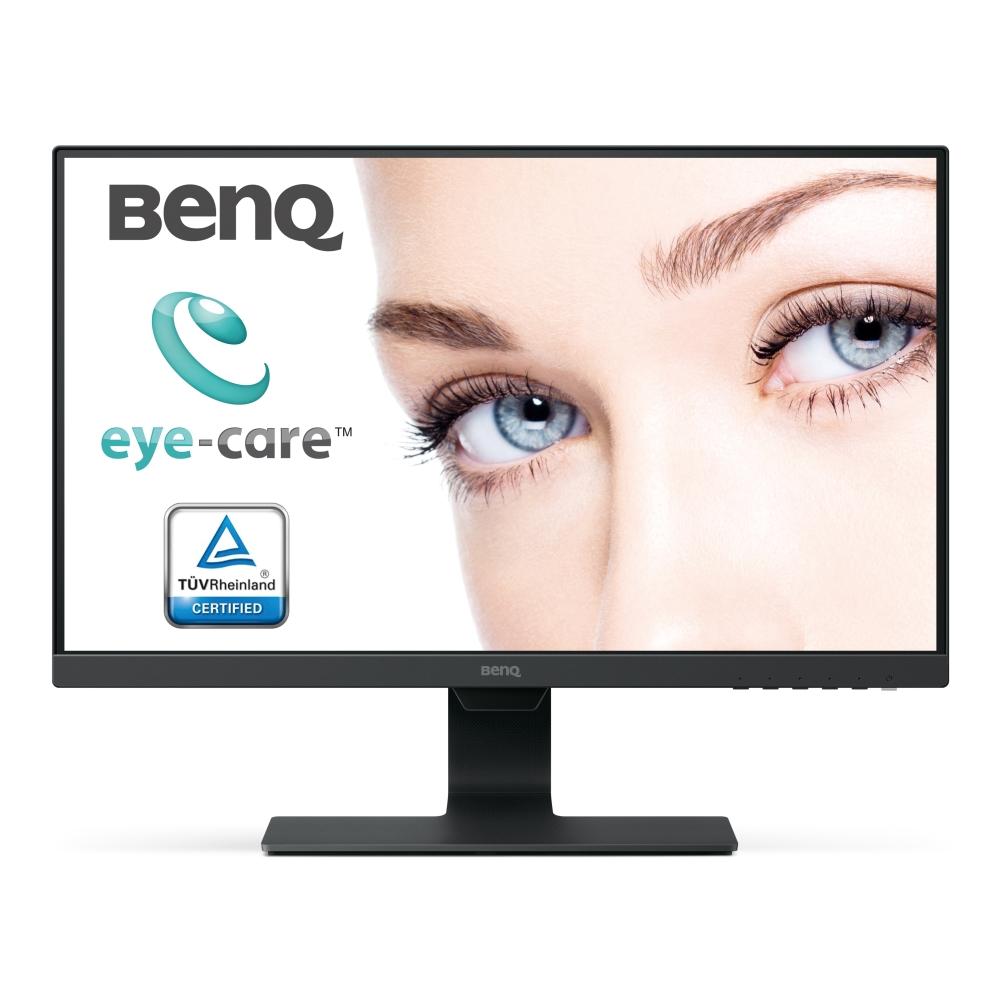 Монитор BenQ BL2480 9H.LH1LA.TBE
