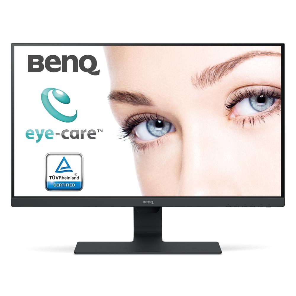 Монитор BenQ BL2780 9H.LGXLA.TBE
