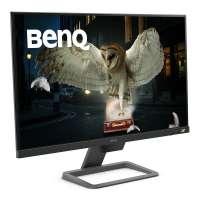 Монитор BenQ EW2780 9H.LJ4LA.TSE