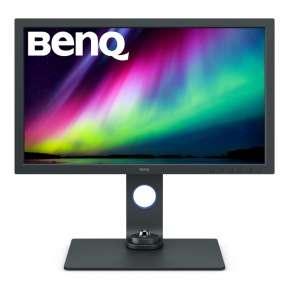 Монитор BenQ SW271C