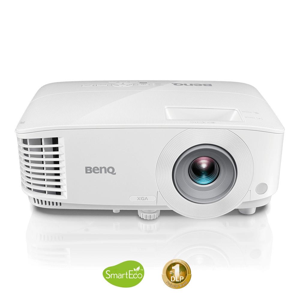 Мултимедиен проектор BenQ MX731 9H.JGR77.13E