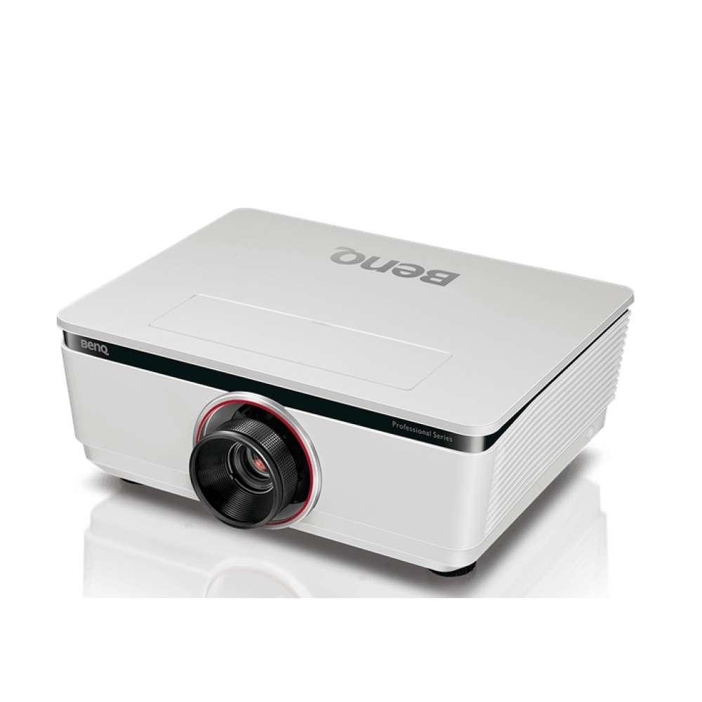 Мултимедиен проектор BenQ PU9220+