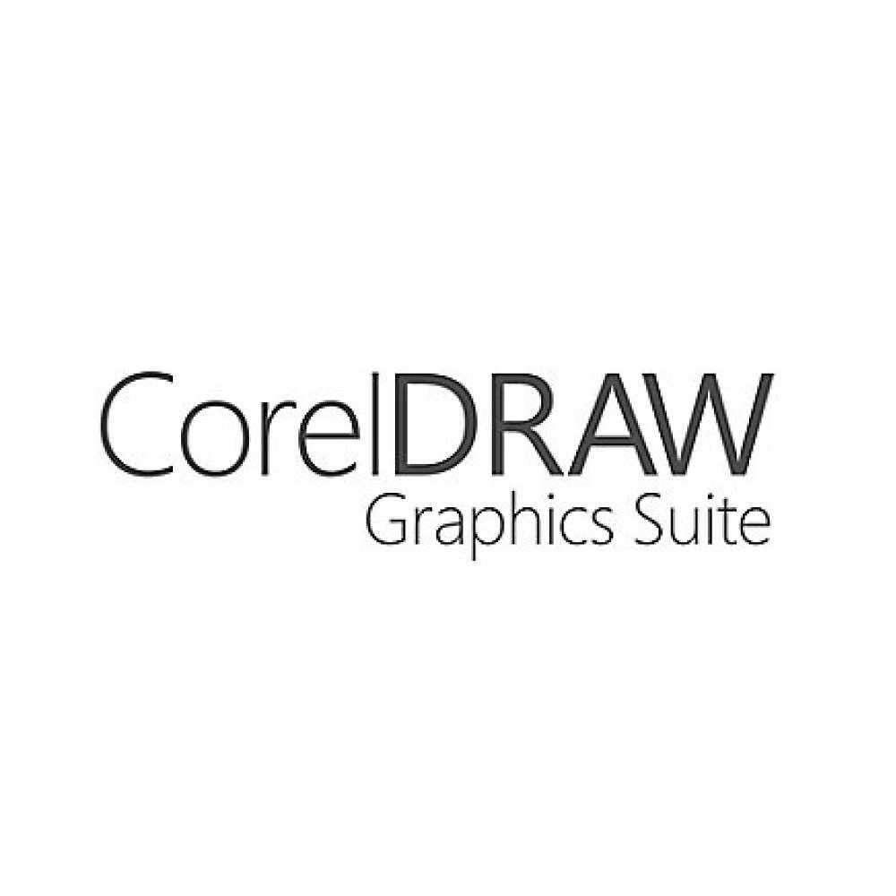 Лиценз за ползване на програмен продукт CorelDRAW Graphics Suite 2020 Enterprise License - includes 1 year CorelSure Maintenance (5-50)