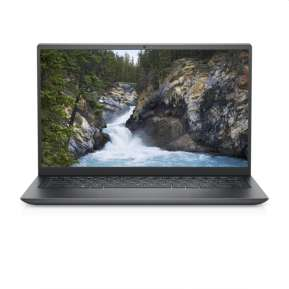 Лаптоп Dell Vostro 5415