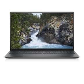 Лаптоп Dell Vostro 5510
