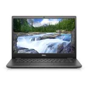 Лаптоп Dell Latitude 3410