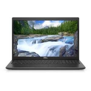 Лаптоп Dell Latitude 3520
