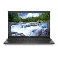 Лаптоп Dell Latitude 3520 - N007L352015EMEA UBU