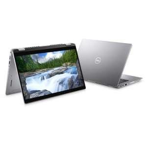 Лаптоп Dell Latitude 5320 2in1
