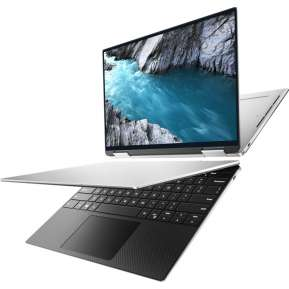 Лаптоп Dell XPS 9310 ( 2 in 1 )