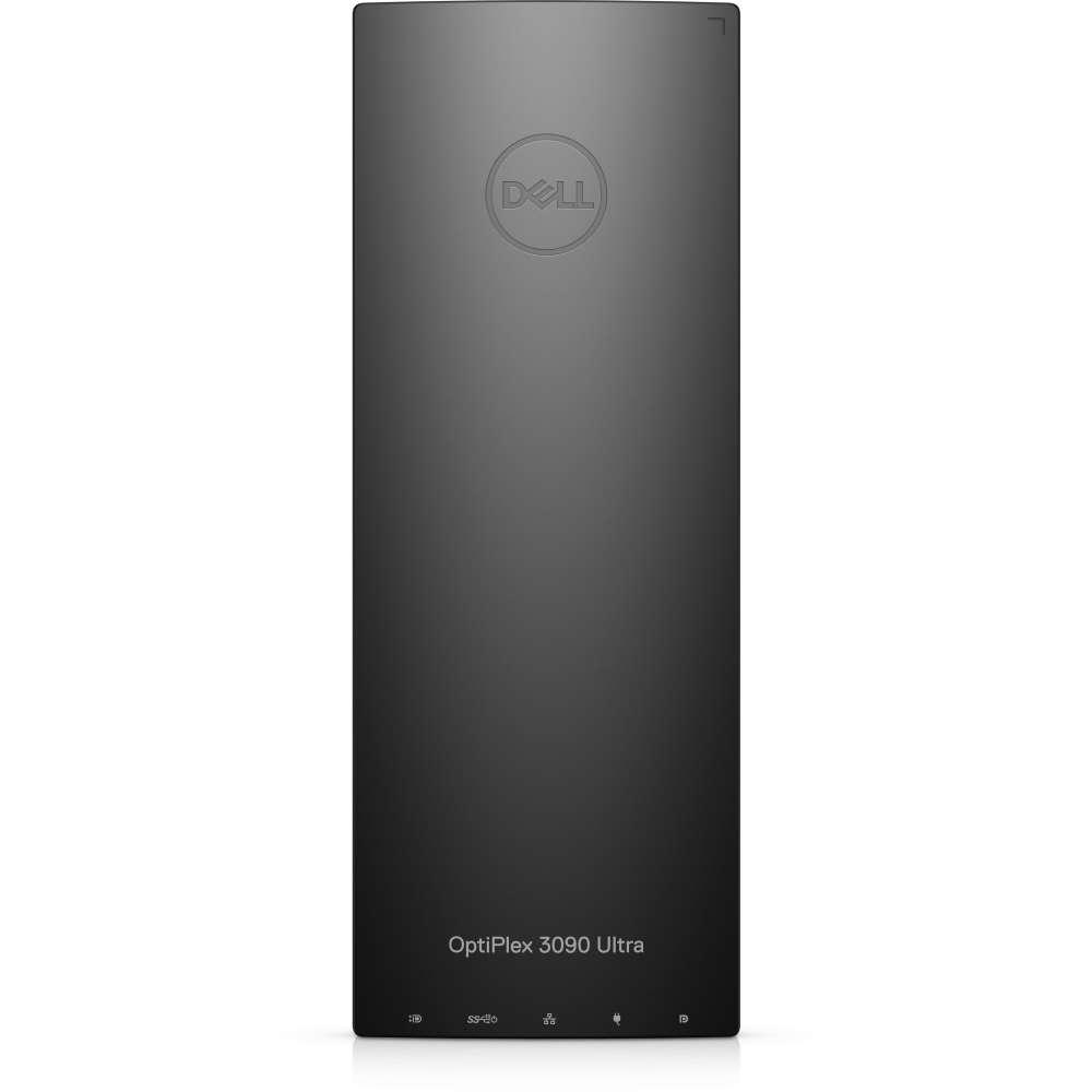 Настолен компютър Dell OptiPlex 3090 UFF