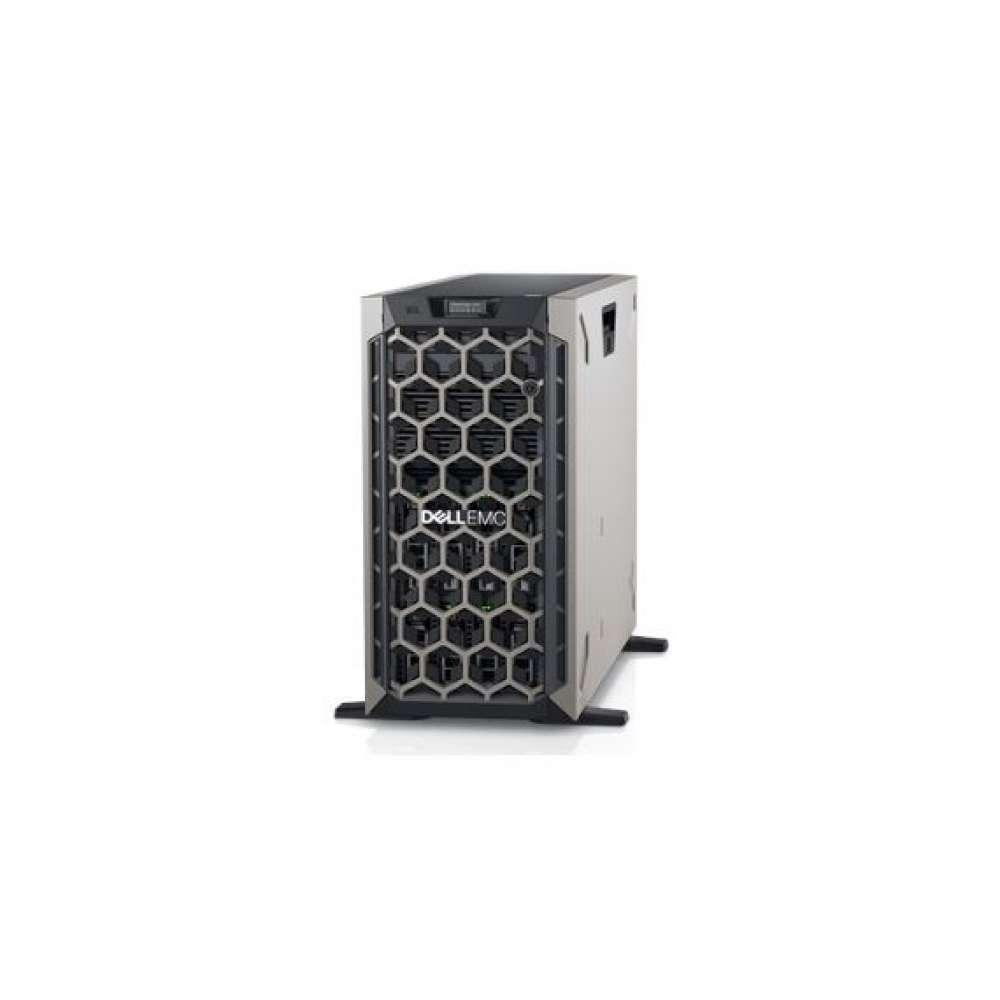 Сървър Dell PowerEdge T440 #DELL02194