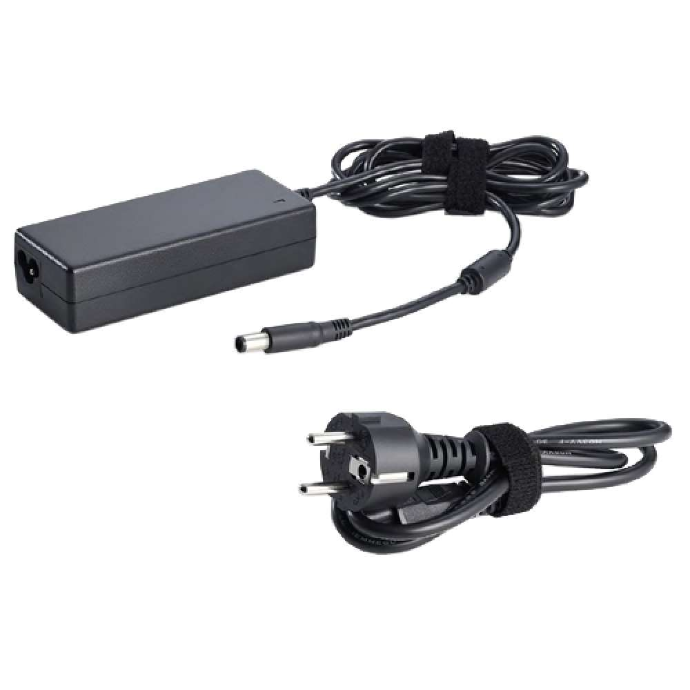 Адаптер Dell 90W Power Adapter Kit for Dell Laptops 450-18119