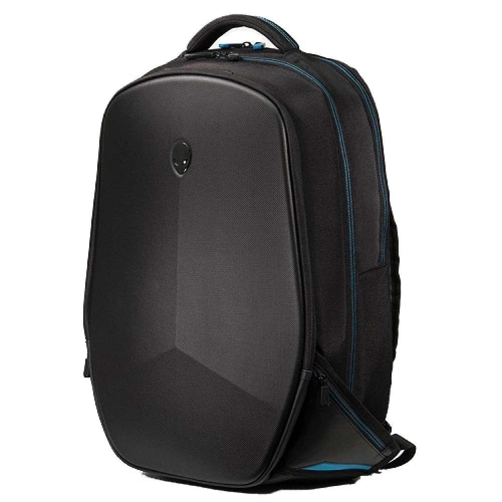 Раница Dell Alienware 15 Vindicator 2.0 Backpack 460-BCBV