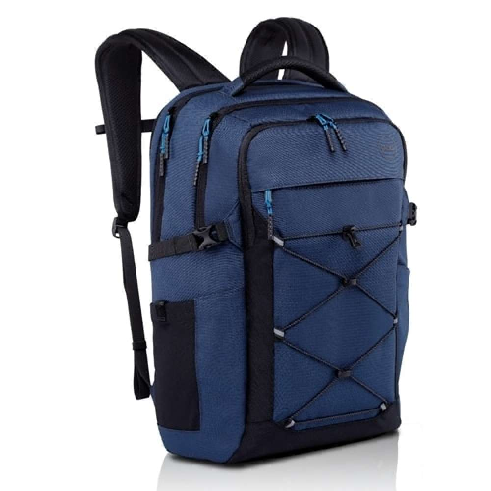 Раница Dell Energy Backpack for up to 15.6 Laptops 460-BCGR