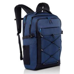 "Раница Dell Energy Backpack for up to 15.6"" Laptops"