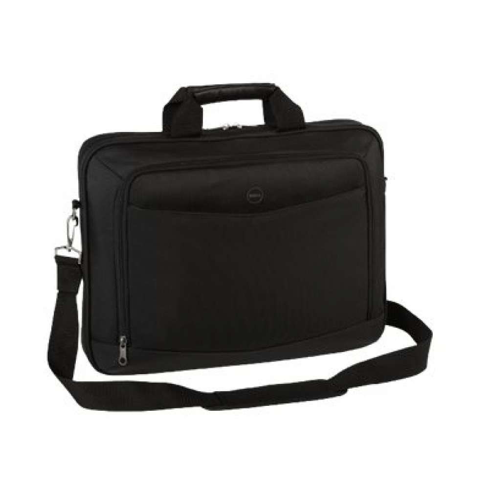 Чанта Dell Pro Lite Business Case for up to 14 Laptops 460-11753