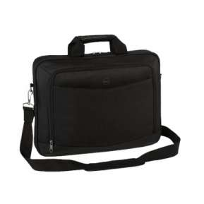"""Чанта Dell Pro Lite Business Case for up to 14"""" Laptops"""