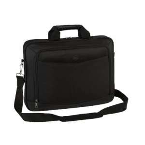 "Чанта Dell Pro Lite Business Case for up to 14"" Laptops"