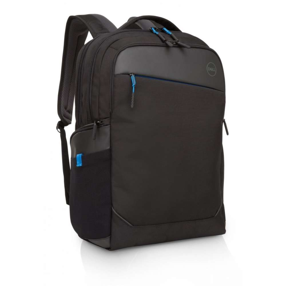 Раница Dell Professional Backpack for up to 15.6 Laptops 460-BCMN