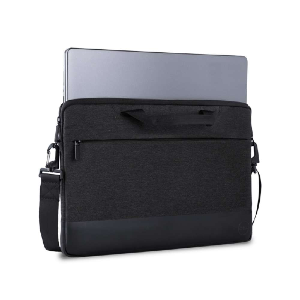 Чанта Dell Professional Sleeve for up to 14 Laptops 460-BCFM
