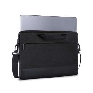 "Чанта Dell Professional Sleeve for up to 15.6"" Laptops"