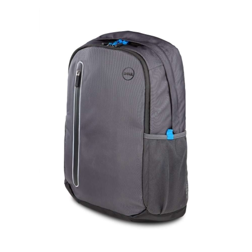 Раница Dell Urban Backpack for up to 15.6 Laptops 460-BCBC