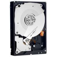Твърд диск Dell 4TB 7.2K RPM SATA 6Gbps 3.5in Hot-plug Hard Drive 400-AEGK