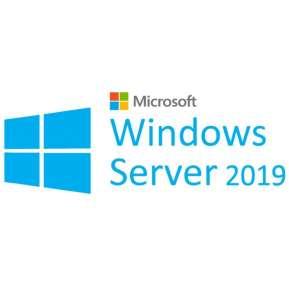 Софтуер Dell MS Windows Server 2019 5CALs Device
