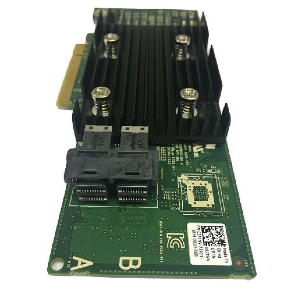 Аксесоар Dell PERC H330+ RAID Controller AdapterCK 405-AANM