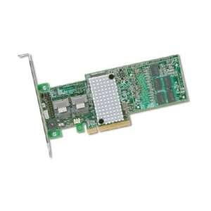 Аксесоар Dell PERC H740P RAID Controller AdapterCK