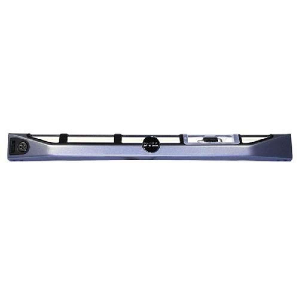 Аксесоар Dell PowerEdge 2U Standard Bezel CK 325-BCHX