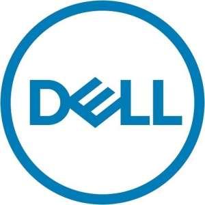 Аксесоар Dell Standard Heat Sink for Less = 150W EMEA