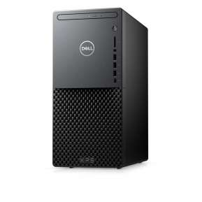 Настолен компютър Dell XPS 8940 DT
