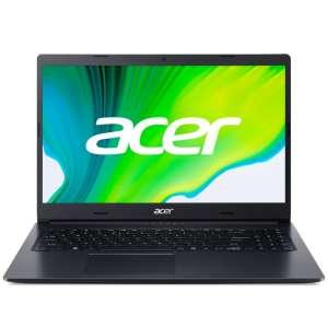 Лаптоп Acer Aspire 3