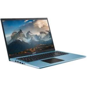 Лаптоп Acer Aspire 5