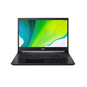 Лаптоп Acer Aspire 7