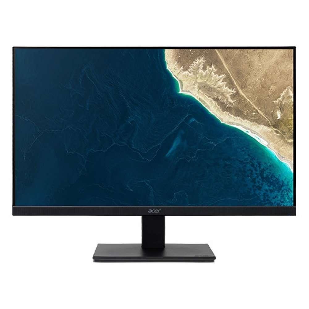 Монитор Acer V227Qbip UM.WV7EE.004