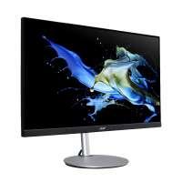 Монитор Acer CB242Ybmiprx - UM.QB2EE.007