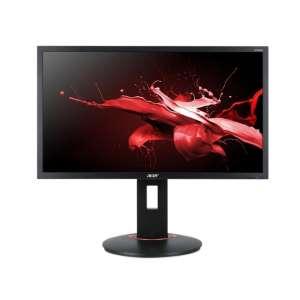 Монитор Acer XF240QSbiipr