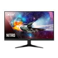 Монитор Acer Nitro QG271bii UM.HQ1EE.001
