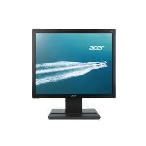 Монитор Acer V176Lbmd