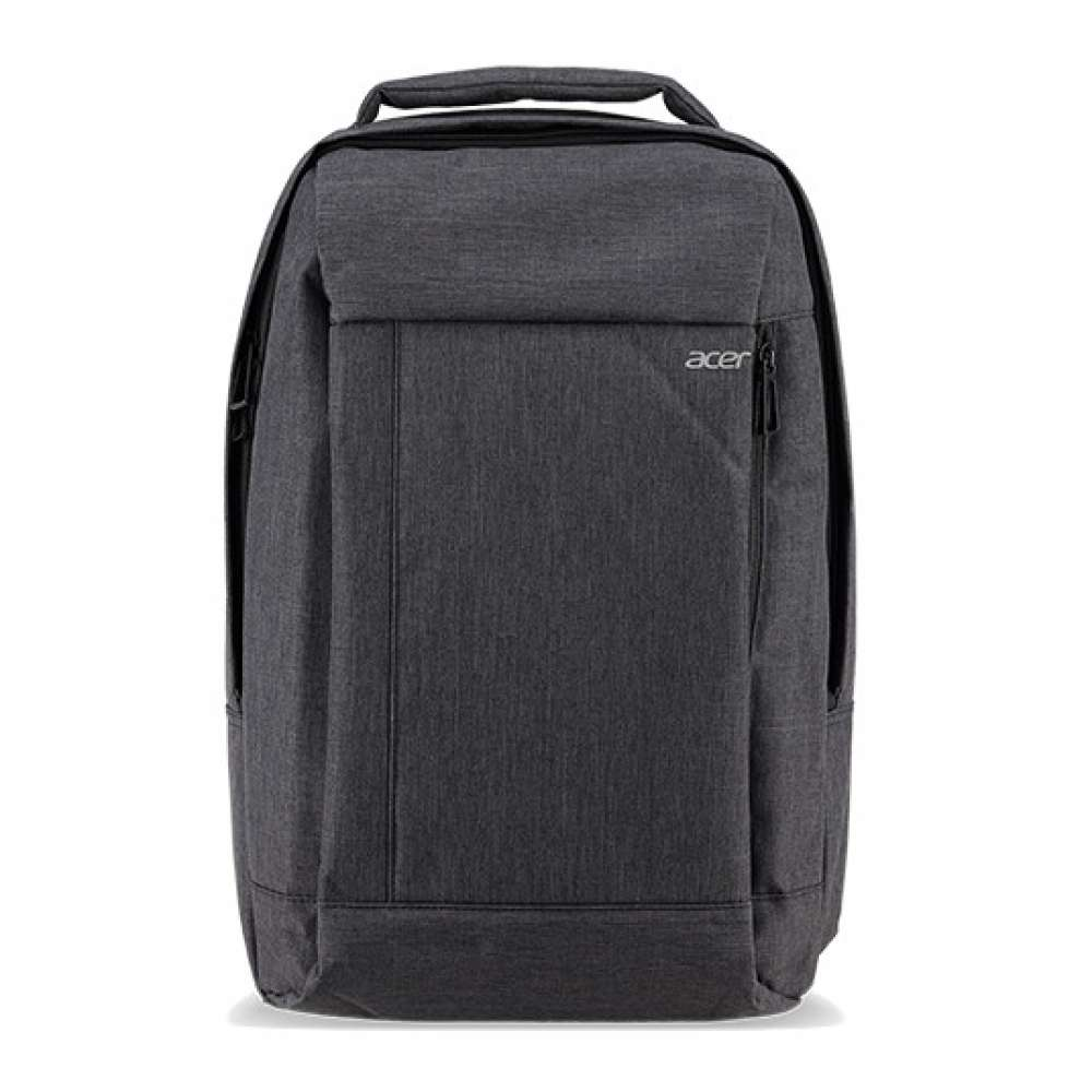 Раница Acer 15.6 Backpack Gray Dual Tone Retail Pack NP.BAG1A.278