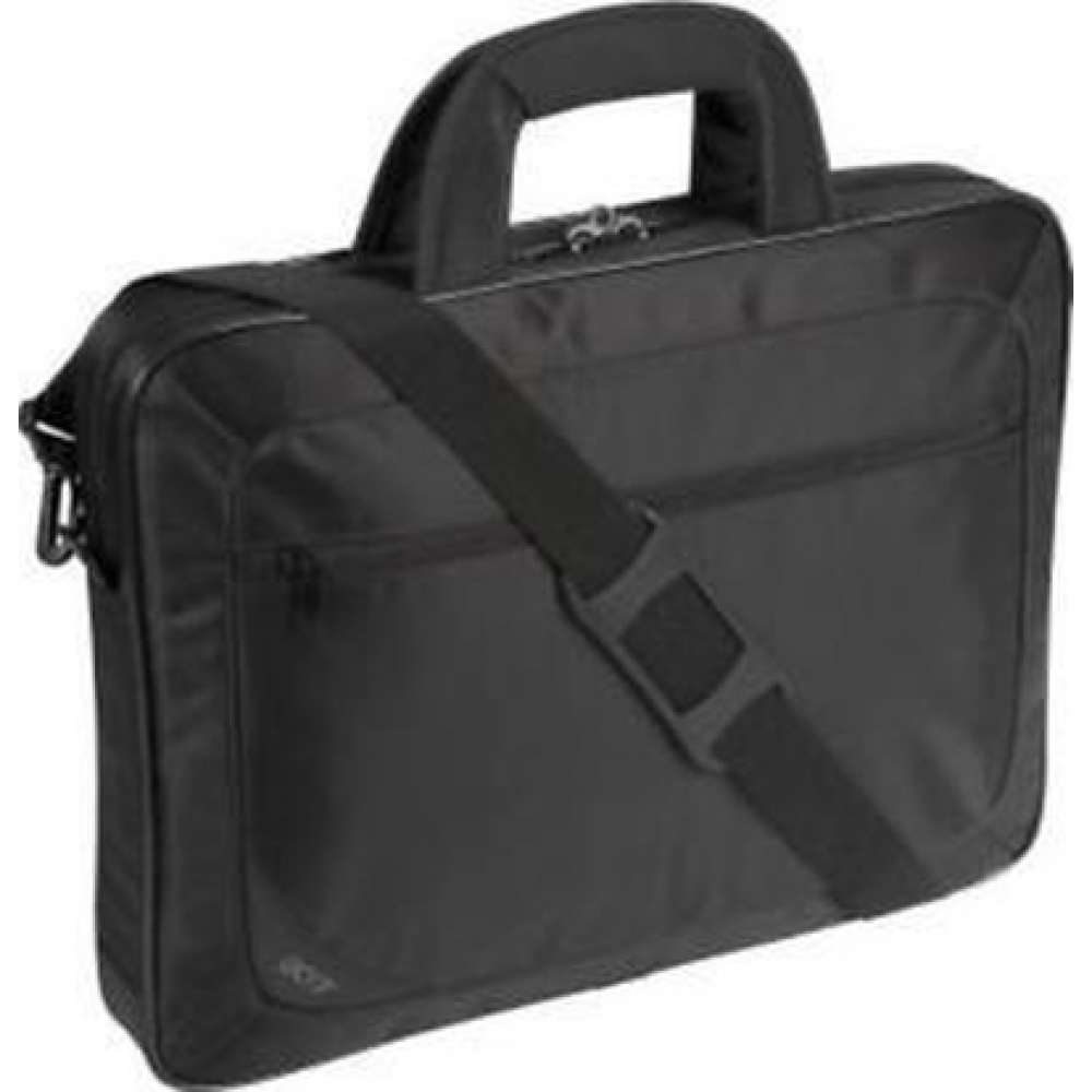 Чанта Acer 15.6 Notebook Carry Case NP.BAG1A.189