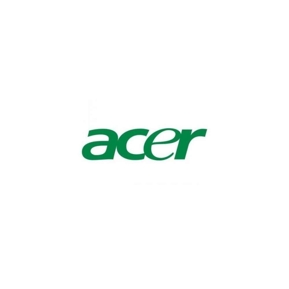 Допълнителна гаранция Acer 5Y Warranty Extension for Acer Monitor SV.WLDAP.B07