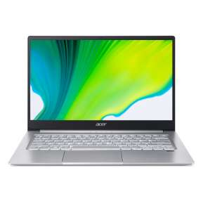 Лаптоп Acer Swift 3