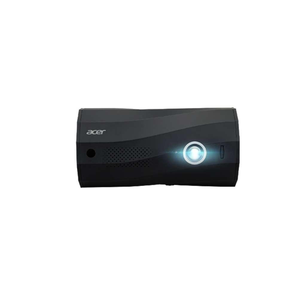 Мултимедиен проектор Acer Projector C250i