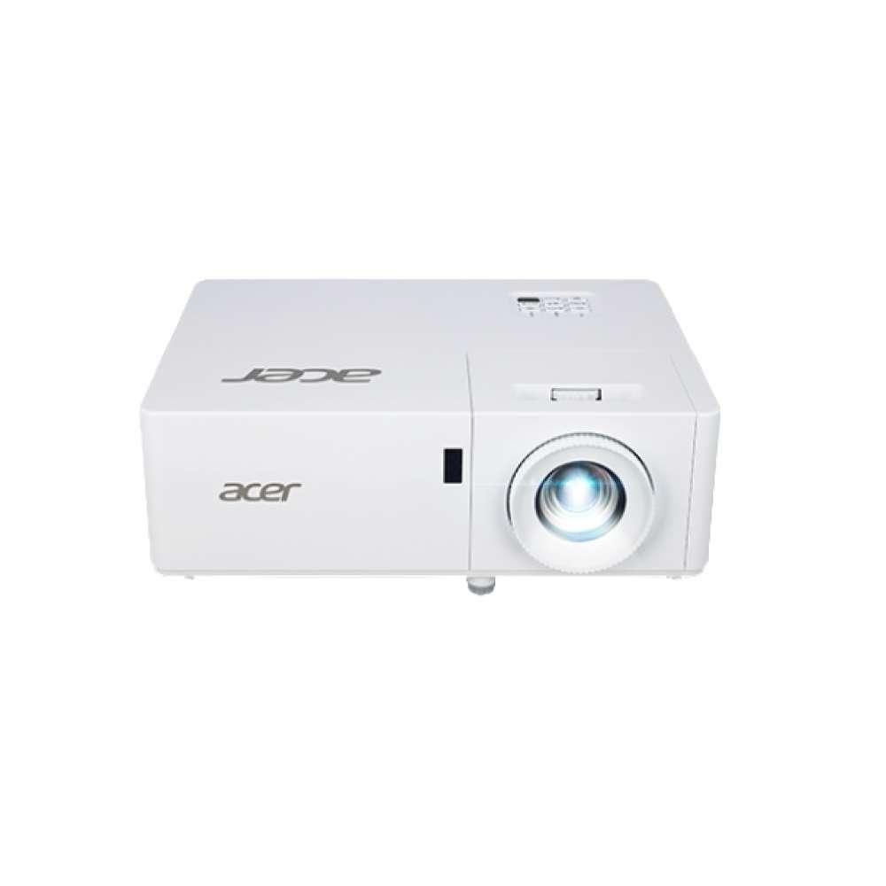 Мултимедиен проектор Acer Projector PL1520i